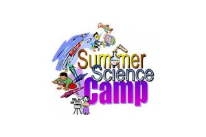 sumer-science-camp