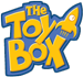 The Toy Box of Franklin Lakes