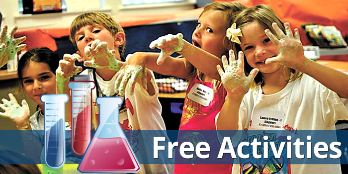 Free Activities Bergen County The Hottest Toys, Gifts and Children's Birthday Parties